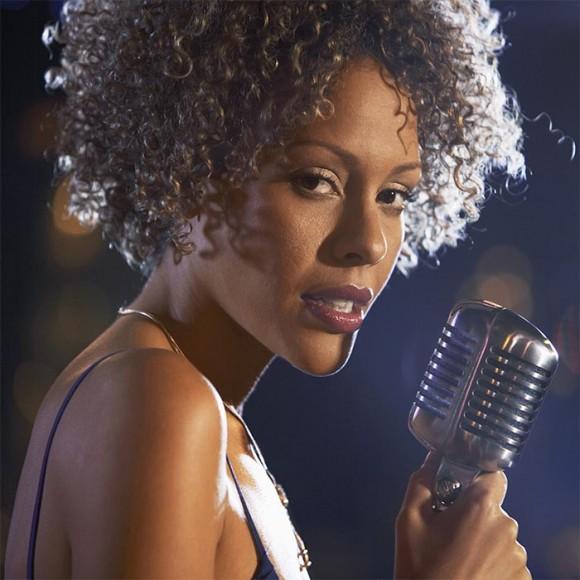 Soul Music Talents Kickstart Program