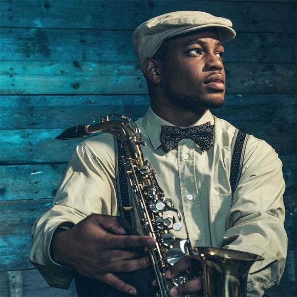 Jazz Musician Kickstart Program